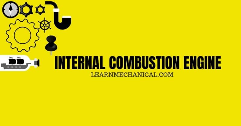 INTERNAL COMBUSTION ENGINE FEATURE IMAGE