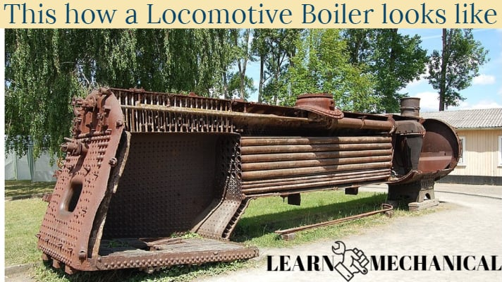 This-how-a-Locomotive-Boiler-looks-like