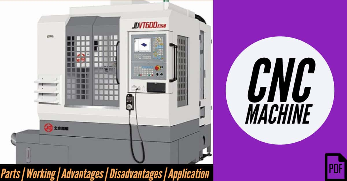 cnc machine feature image
