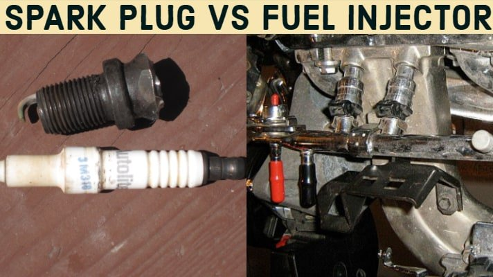 spark-plug-vs-fuel-injector
